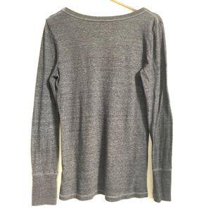 True Religion Tops - True Religion Long Sleeve T-Shirt M
